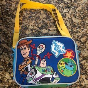 NWOT Disney Brand New lunch bag - never used!